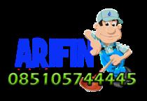 Logo-Arifin-Raja-Mampet2